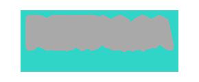 retalia logo