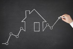 czynniki wpływające na wartość nieruchomości